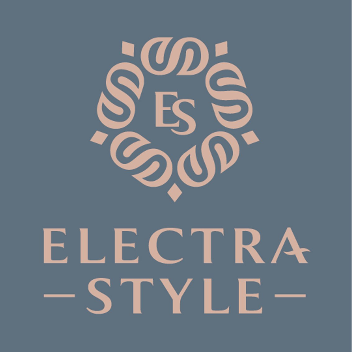 """ELECTRA STYLE"""