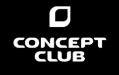 Сoncept Club